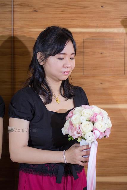 WeddingDay20161118_296