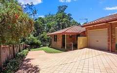 2/3 O'Neill St, Coffs Harbour NSW