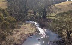 41 Edith Road, Oberon NSW
