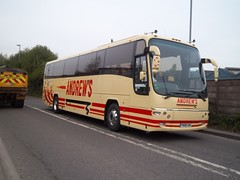 YN58 CHC (sambuses) Tags: andrews yn58chc