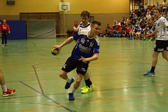 """2017-04-08.-.H1.Ottenheim_0020 • <a style=""""font-size:0.8em;"""" href=""""http://www.flickr.com/photos/153737210@N03/33234786384/"""" target=""""_blank"""">View on Flickr</a>"""