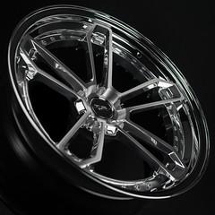 RS5X   S3 Profile