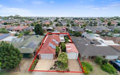 9 Chardonnay Place, Hoppers Crossing VIC