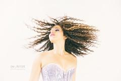 IMG_1181-Edit-Edit (www.EMilyButlerPhotography.com) Tags: 2017 concertphotographer emilybutlerphotography ga girlsshootinggirls liquidsky musicphotographer portraits studiophotography atlanta modeling models dancing dancer hairflip twirl wild free