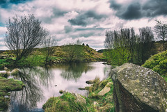 Bar T'at (LoomahPix) Tags: 7dwf england gb ilkley moor northyorkshire outdoorphotography outdoors outside uk water
