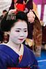 Baikaisai '17 102.jpg (crazybluepanda) Tags: baikasai japan kyoto festival maiko matsuri 梅花祭 kyōtoshi kyōtofu jp