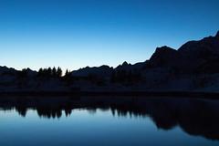Lofoten (Marco Sergas) Tags: norvegia