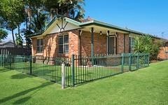 1/27 Edden Street, Adamstown NSW