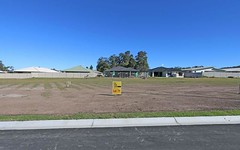 Lot 71 Celtic Circuit, Townsend NSW