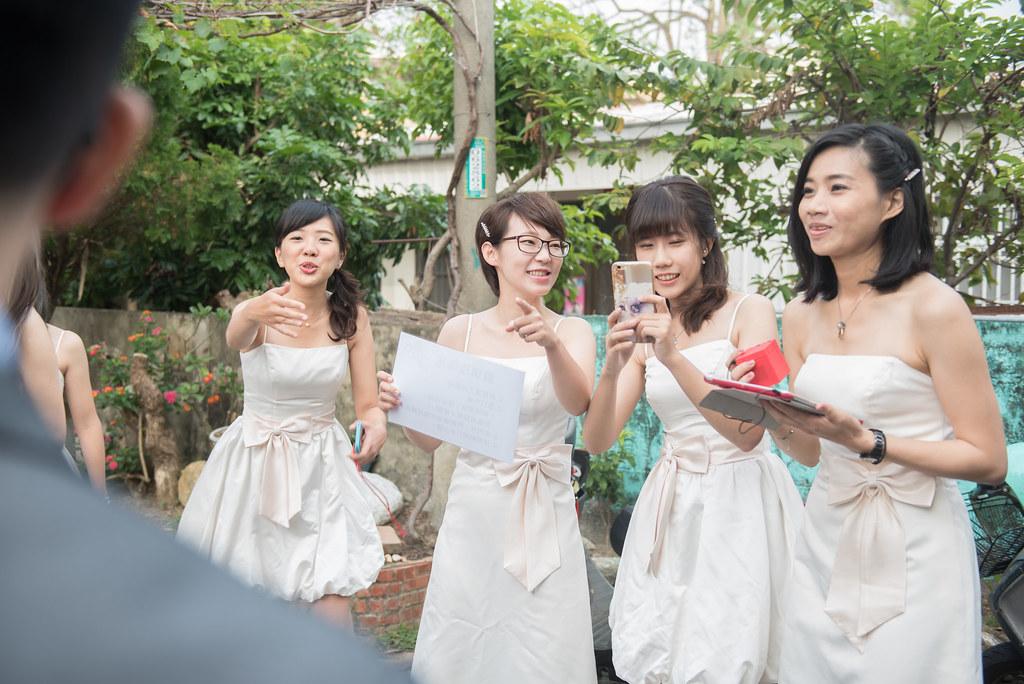結婚婚禮記錄欣芳與建興-52