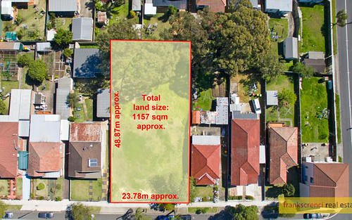 48 Kingsland Road, Berala NSW 2141