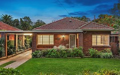 5 Minogue Crescent, Forest Lodge NSW