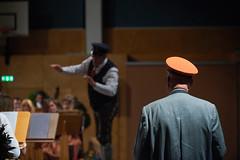 Stadtmusik-Seekirchen-Konzert-Mehrzweckhalle-_DSC6661-by-FOTO-FLAUSEN