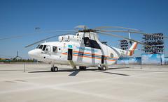 Mil Mi-26T (Boushh_TFA) Tags: mil mi26t mi26 ми26 halo upm1602 kazakh air defence forces kadex 2016 astana kazachstan international airport tse uacc nikon d600 nikkor 24120mm f4 vr