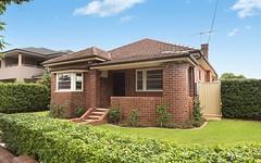 102B Burwood Road, Concord NSW