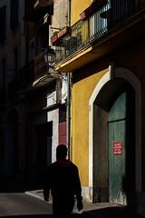 Street Colors (NathalieSt) Tags: béziers europe france hérault languedocroussillon occitanie city nikon nikond750 nikonpassion nikonphotography rue street streetphotography ville languedocroussillonmidipyrén languedocroussillonmidipyrénées fr