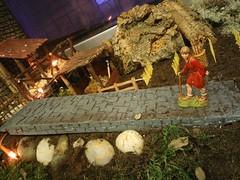 Masia (Dams Dolls) Tags: pesebre pessebre belén belenismo betlehem christmas navidad