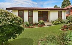 64 Darley Street, Katoomba NSW