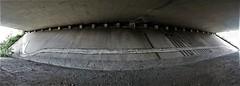 / Merelbeke - 16 apr 2017 (Ferdinand 'Ferre' Feys) Tags: belgium belgique belgië streetart artdelarue graffitiart graffiti graff urbanart urbanarte arteurbano gent gand ghent