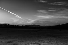 Yosemite Tuolumne Meadows (Victor Gregorio) Tags: yosemite fujifilmx100t fujifilm yosemitenationalpark tuolumnemeadows landscape monochrome