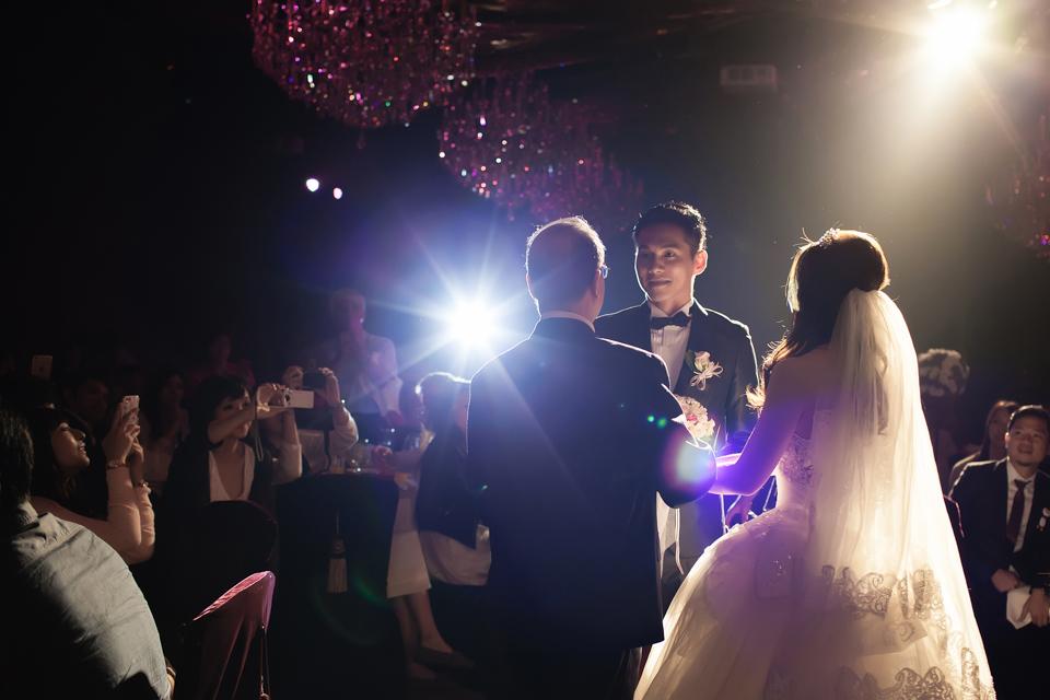 婚禮紀實-125