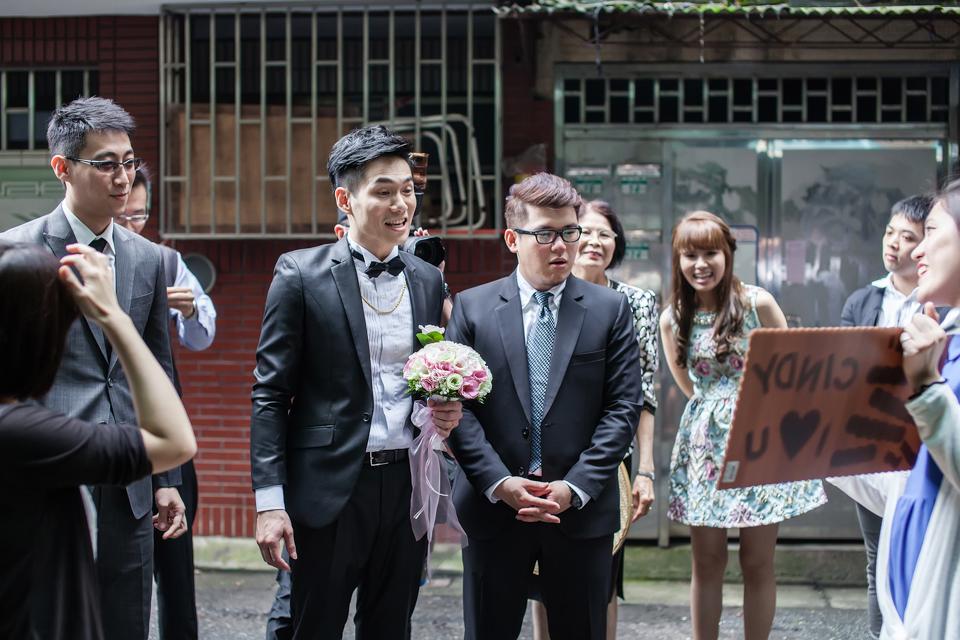 婚禮紀實-52
