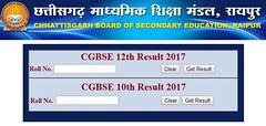 f9e6b7bddc4317f78839539cc546f986 (tarundumra) Tags: cg board 10th result chhattisgarh