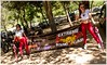 Online System San Pedro 001 (Ariel PH 2015) Tags: autos coches car automóvil exposición marcelo cottet marcelocottet arielph promotora pit babe racequeen calzas spandex lycra onlinesystem san pedro