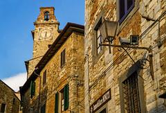 Campiglia Marittima (Johannes_K) Tags: toskana tuscany toscana italia italien italy campiglia marittima