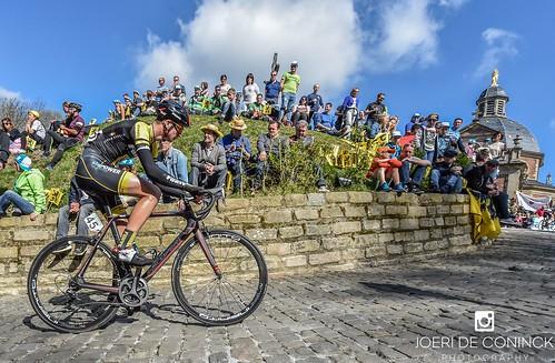 Ronde van Vlaanderen junioren (158)