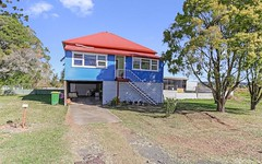 210 Casino Street, South Lismore NSW