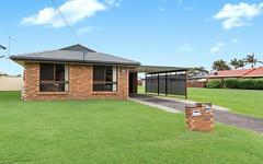 21 Riverside Drive, Ballina NSW