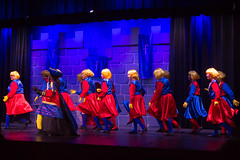 20170408-1668 (squamloon) Tags: shrek nrhs newfound 2017 musical