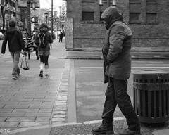 XSCF3668.jpg (Terry Cioni) Tags: fuji tc vancouver x100f dailywalk goodfriday2017