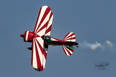 _Z6A8716-2 (Aerial Photographer) Tags: canon canonaviation aviation aviationphotographer biplani aerobatics pittss2 pittss1