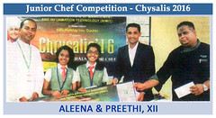 """Chrysalis 2016-17"" – All Kerala Junior Chef Competition • <a style=""font-size:0.8em;"" href=""http://www.flickr.com/photos/141568741@N04/33948653365/"" target=""_blank"">View on Flickr</a>"