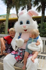 Easter Bunny 067