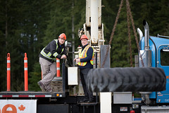 Horgan says BC NDP will create 96,000 jobs and expand apprenticeship and trades training (BC NDP) Tags: ioue bcndp tires johnhorgan tire apprenticeship trades training jobs employment economy