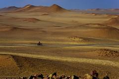 deserti peruviani (Batferdi) Tags: perù deserto landscape