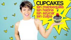 Cupcakes De Chocolate – Recetas Para Bajar De Peso – Quick Easy Healthy Desserts | Visto Bueno 49 (Healthy Fun Fitness) Tags: cupcakes de chocolate – recetas para bajar peso quick easy healthy desserts | visto bueno 49