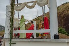 14042017_G6A8483-200004-_G6A8483-2 (juan_barros) Tags: via sacra pico da torre madeira island jesus christ cristo jesús semana santa easter pascua crucified