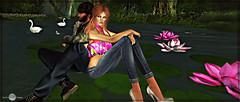╰☆╮Parler à mon Père╰☆╮ (MISS V♛ ANDORRA 2016 - MISSVLA♛ ARGENTINA 2016) Tags: aleutia samposes poses posemaker photographer photography mesh models roxaanefyanucci topmodel lesclairsdelunedesecondlife lesclairsdelunederoxaane blog blogger blogging bloggers bento virtual secondlife sl styling slfashionblogger shopping style designers fashion flickr france firestorm fashiontrend fashionista fashionable fashionindustry fashionstyle