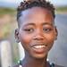Hamer Boy, Ethiopia