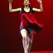 Fall 2014 Dance Showcase