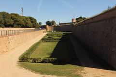 """MontJuic_0076 • <a style=""""font-size:0.8em;"""" href=""""https://www.flickr.com/photos/66680934@N08/14952462364/"""" target=""""_blank"""">View on Flickr</a>"""