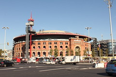"""MontJuic_0002 • <a style=""""font-size:0.8em;"""" href=""""https://www.flickr.com/photos/66680934@N08/14952636484/"""" target=""""_blank"""">View on Flickr</a>"""