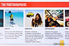 First Philippine Travel Calendar 2015 (Lakad Pilipinas) Tags: travel published calendar philippines publishing eastgate 2015 mabuhay firstphilippinetravelcalendar2015