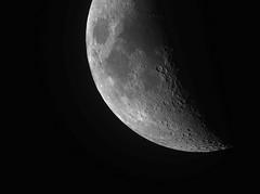 lune_2_240107