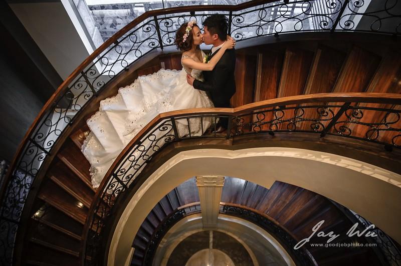 婚攝,婚禮記錄,桃園,翰品酒店,Mia,推薦攝影師