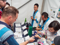 20140222_JapanFestival2014_067
